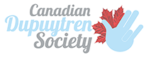 Canadian Dupuytren Society